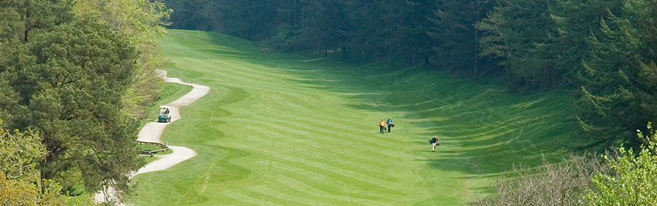 book a golf break at st mellion golf course in cornwall