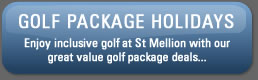 st mellion golf package holidays